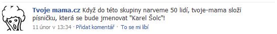 karelsolc1