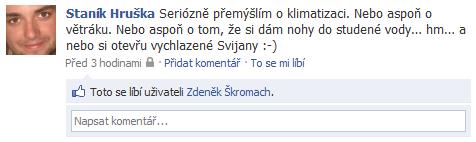 skromach