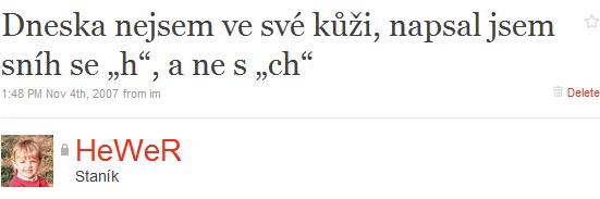 snih1